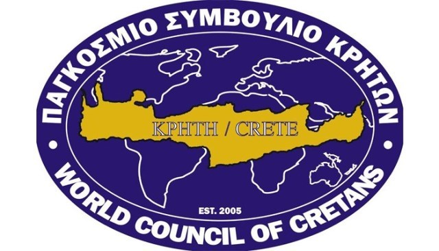 Γιατί… Ερωτόκριτος τον 21ο αιώνα στην Κρήτη και τον Κόσμο;