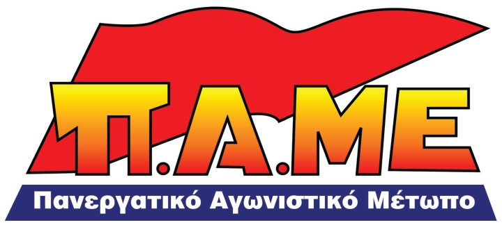 pame1