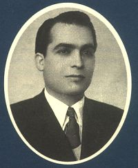 Γιώργος Λαποκωνσταντάκης