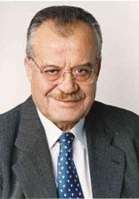 Γιάννης Πευκιανάκης