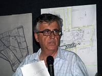 Γιάννης Περάκης