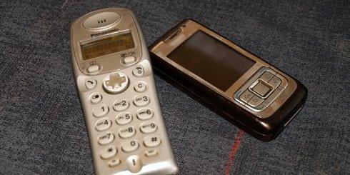 τηλέφωνα για πάσαν...χρήσην