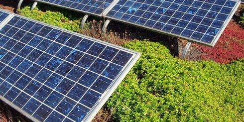 photovoltaic_ingarden