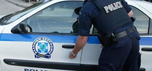Συγκρότηση νέου Διοικητικού Συμβουλίου στην Ένωση Αστυνομικών υπαλλήλων Λασιθίου