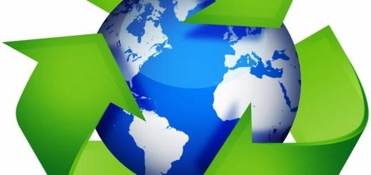 Έκκληση για την υποβάθμιση της ποιότητας της ανακύκλωσης