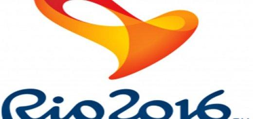 Παραολυμπιακοί Αγώνες Rio 2016