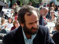 Γιώργος Σφυράκης
