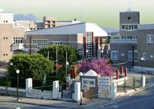 ΕΛΜΕ Λασιθίου, να συνεχίσει τη λειτουργίας της η μαιευτική κλινική Σητείας