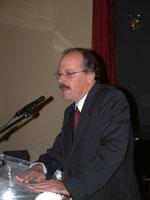 Γιώργος Σταυρακάκης