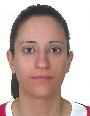 Ελένη Στόκου