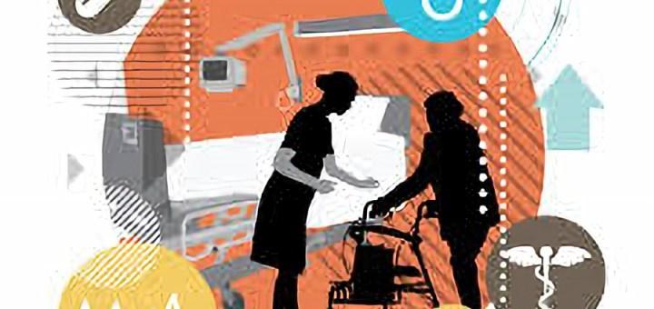 ανάγκη διασφάλισης ασφαλούς εργασιακού περιβάλλοντος, νοσηλευτές ΕΣΥ Λασιθίου