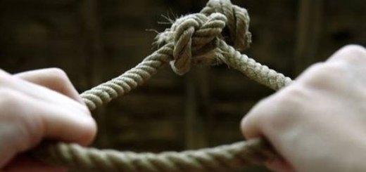 Αυτοκτονία κρατουμένου στο κρατητήριο