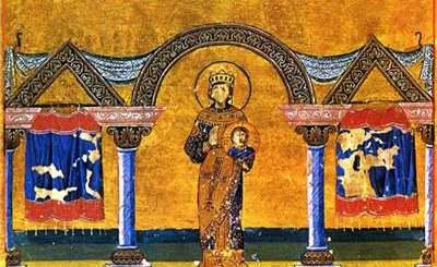 Κατανυκτικός Εσπερινός και ομιλία στον Άγιο Γεώργιο Ιεράπετρας