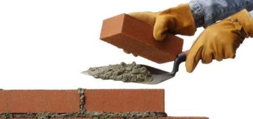 Αναμονή για τις οικοδομικές εργασίες στον Άγιο Νικόλαο