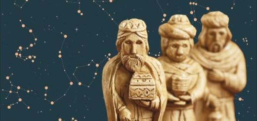 Ποιο ήταν το πραγματικό άστρο των Χριστουγέννων;