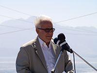 Νίκος Τζανόπουλος