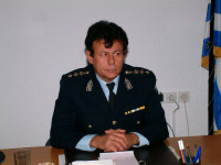 M. Βατσολάκης
