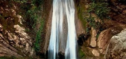Εγκώμιον νερού