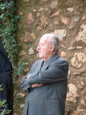 Νίκος Χουρδάκης