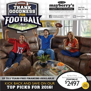 mayberrys-football-recliner-sale300x300