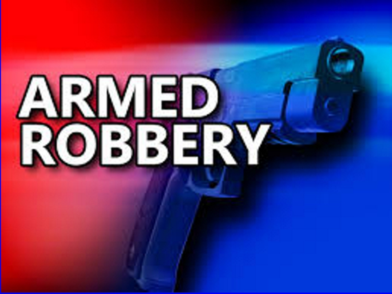 COOKEVILLE POLICE LOOKING FOR ARMED ROBBERY SUSPECTS – 105 7