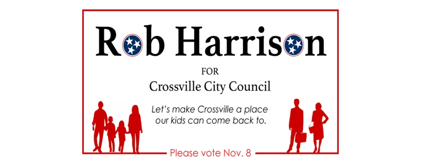 rob-harrison-city-council-logo825x315