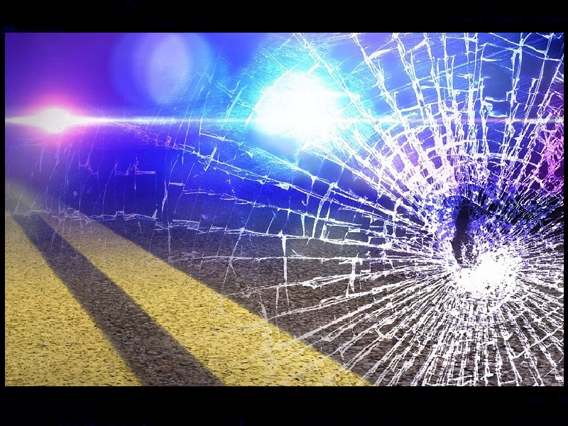 MONROE COUNTY DEPUTY AND PRISONER INJURED IN VEHICLE