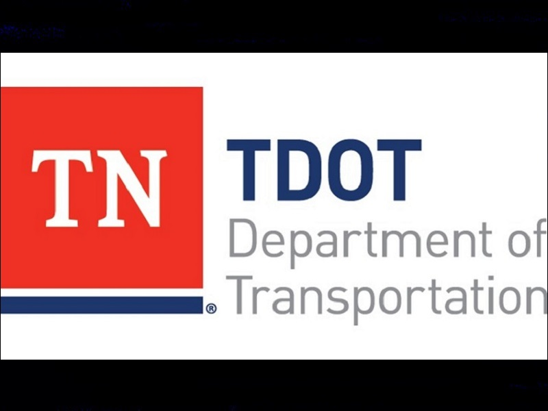 OFFICIAL 2019 TENNESSEE TRANSPORTATION MAP NOW AVAILABLE