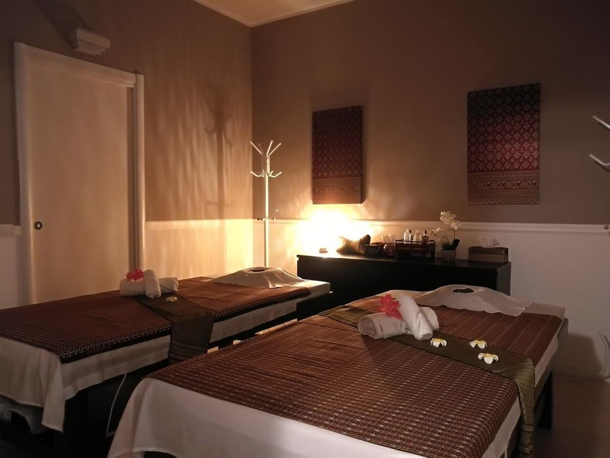 La casa del materasso e non solo e' qui per offrirvi la miglior qualita' al minor prezzo, con. Casa Thai Massaggio Tradizionale Thailandese Legnano Recensioni Del Ristorante