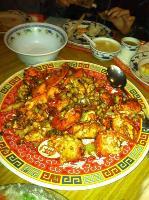 menu at china king restaurant aspen hill