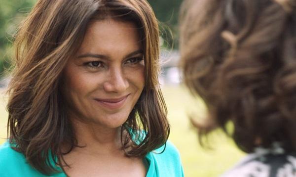 Imagem do filme mulheres no poder