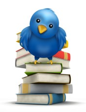 twitter education tweets