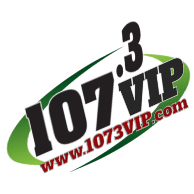 107.3 VIP