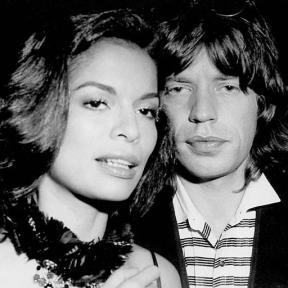 Mick_Jagger_G02_l