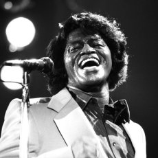 james-brown-1980-greatest-RB-billboard-1500