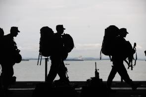 sea-people-service-uniform-40820
