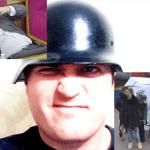Микола Сурженко – патріот за гроші та типовий «кидала»