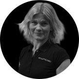 JESSICA PARNEVIK-MUTH