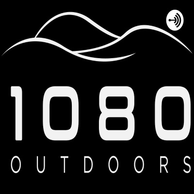 1080 Outdoors Podcast: Ep. 108 – Week 4 Whitetail Report & Jed Gets Up Close And Personal With A Shooter