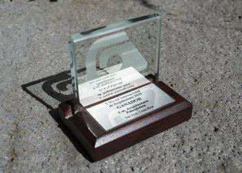 Premio CFIA