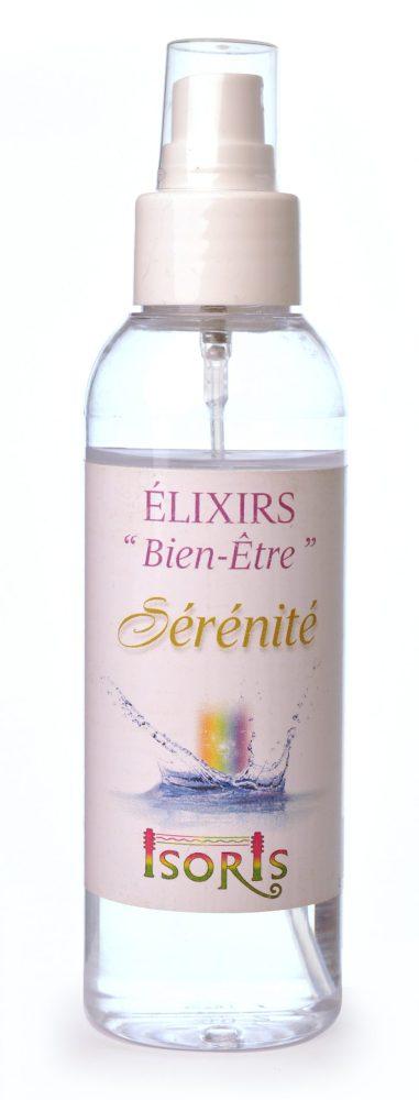 geobiologie-therapie-energie-franche comte-elixir-harmoniser-morphoharmonie
