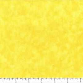 108″ Yellow Marble