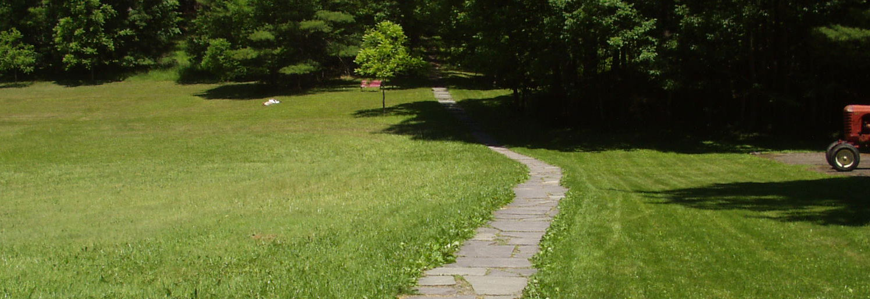 mro-the-path