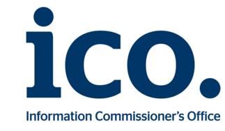 ico logo small