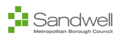 sandwell logo small