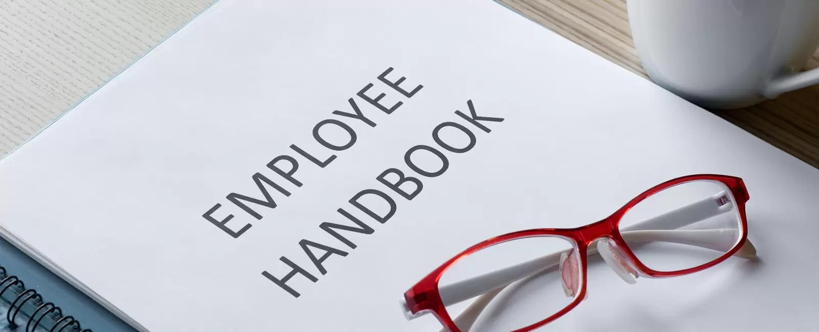 Business owners: 3 expensive lawsuits you can avoid with a good employee handbook