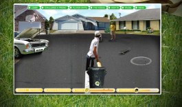 mtn-backyard-cricket-home-6