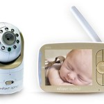 infant-optics-drx8-FHSS-baby-monitor-center