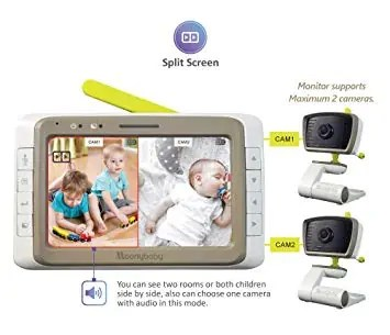 split-screen-baby-monitor-for-twins