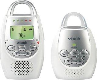 vtech-dm221